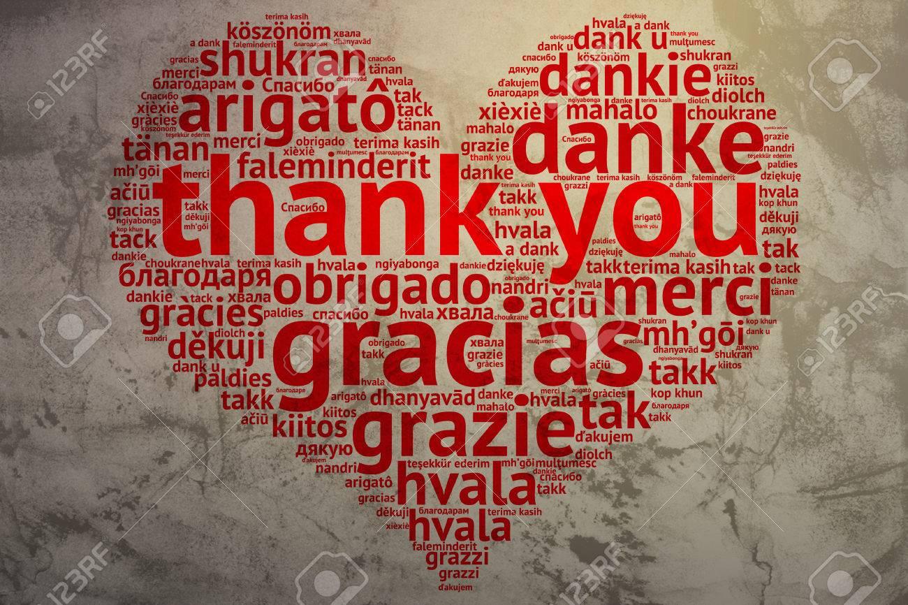 38743893-konzentrieren-sich-auf-englisch-vielen-dank-word-wolke-in-herzform-auf-grunge-hintergrund-dankesch%C3%B6n-in.jpg