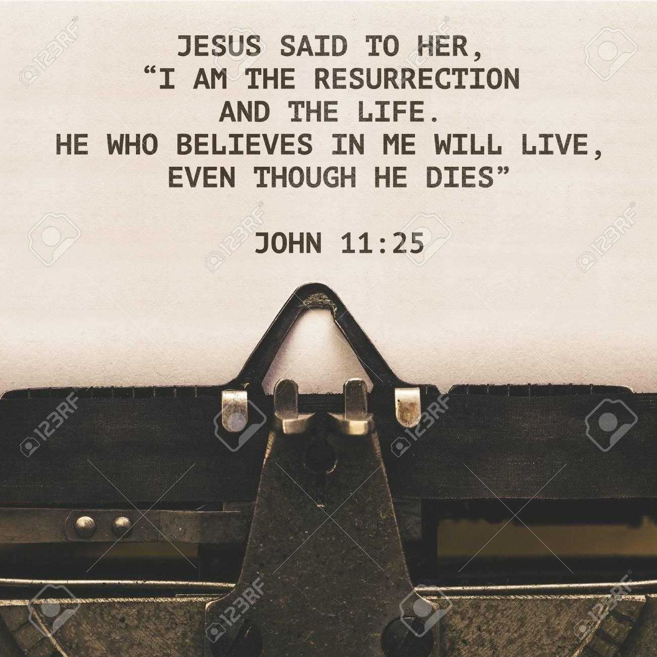 datant citations de Jésus