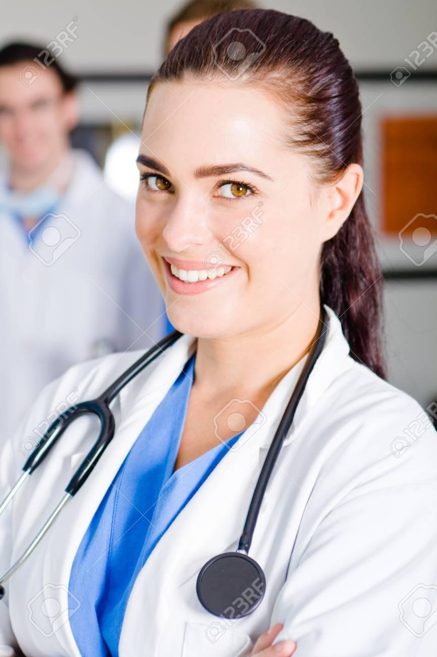 doctor Stock Photo - 4411631