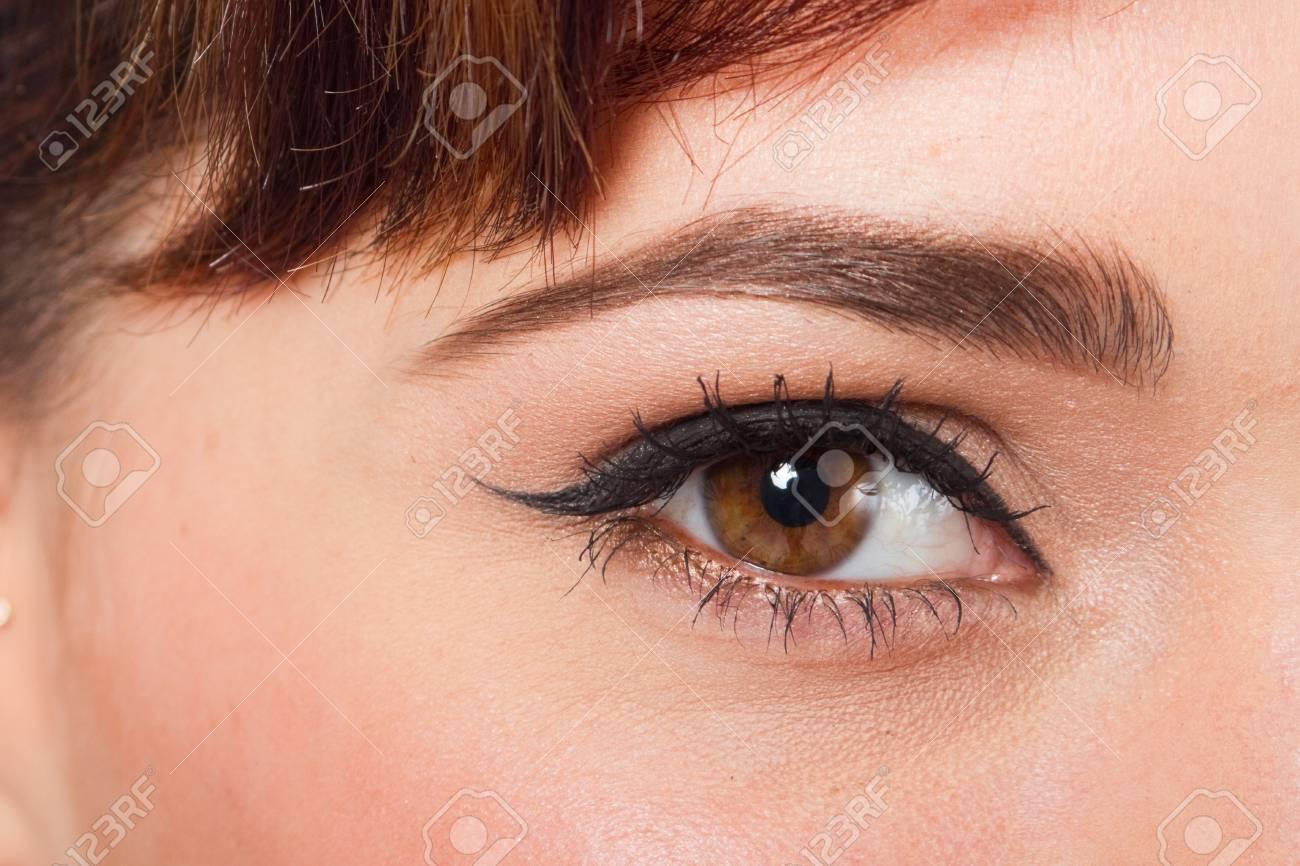 eye Stock Photo - 7505315