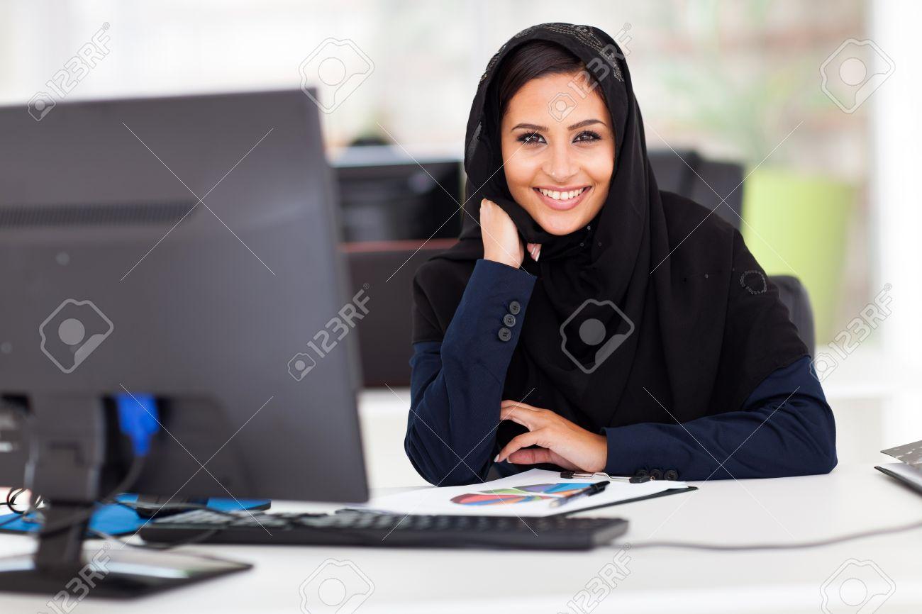 تخمین رتبه ی قبولی در کنکور وتخمین رشته ودانشگاه قبولی+نرم افزار آنلاین انتخاب رشته