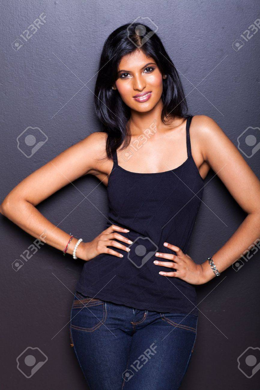 sexy indian