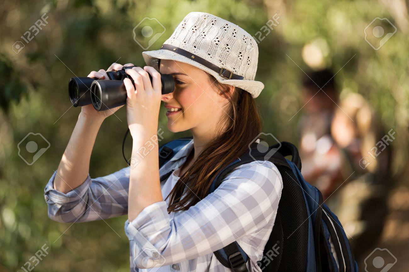 Kaufberatung fernglas zur vogelbeobachtung