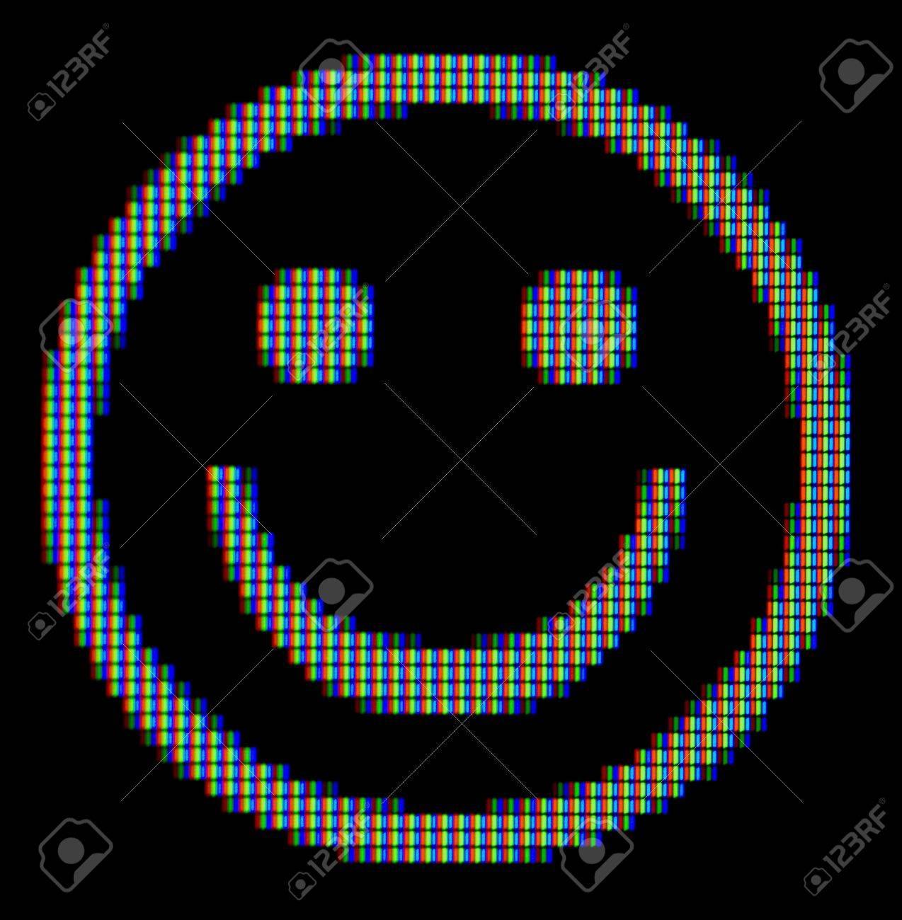 Smiley symbol copy paste image collections symbol and sign ideas smiley symbol copy paste images symbol and sign ideas close up of a smiley symbol on buycottarizona