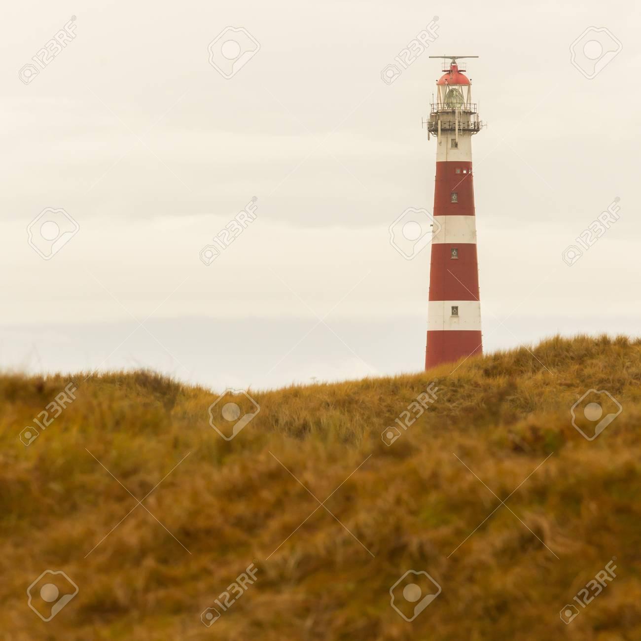 アーメラント島、オランダのオラ...