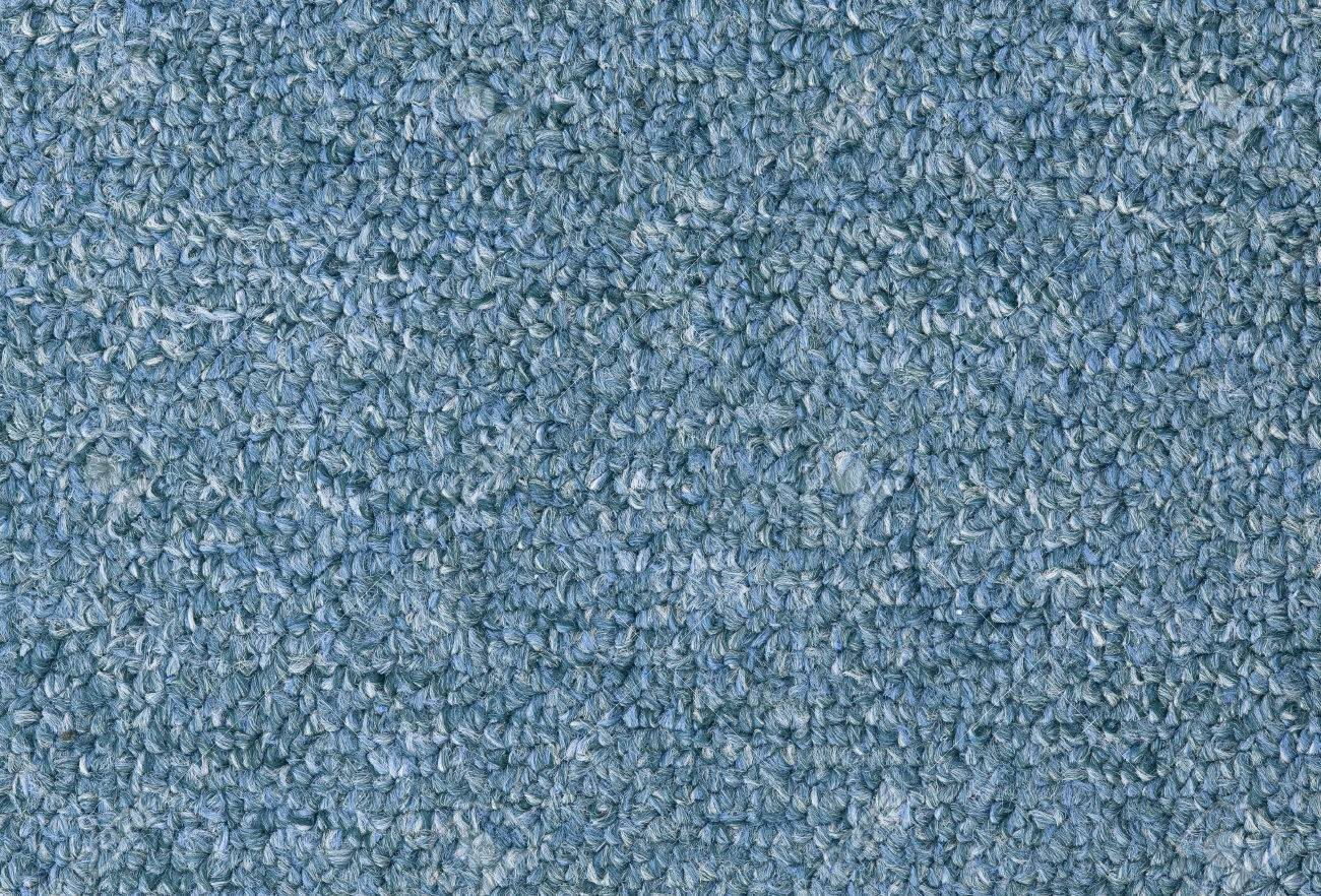blue and white carpet texture. carpet texture close-up, blue furry background stock photo - 53689247 and white t