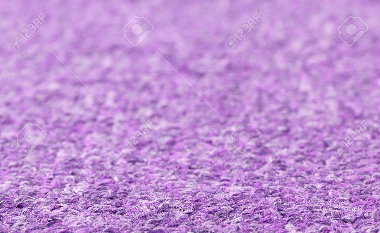 carpet texture closeup purple furry carpet background selective focus stock photo79 purple