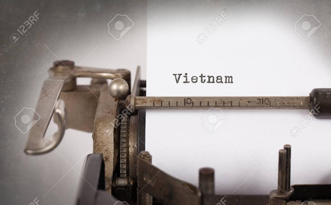 Famoso Por Favor Ayudame A Escribir Mi Currículum Viñeta - Colección ...