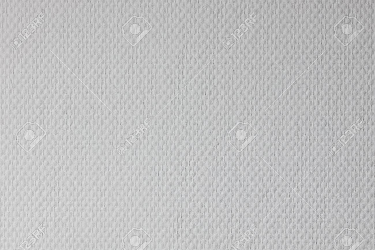 Simple Grey Wallpaper With A Soft Pattern
