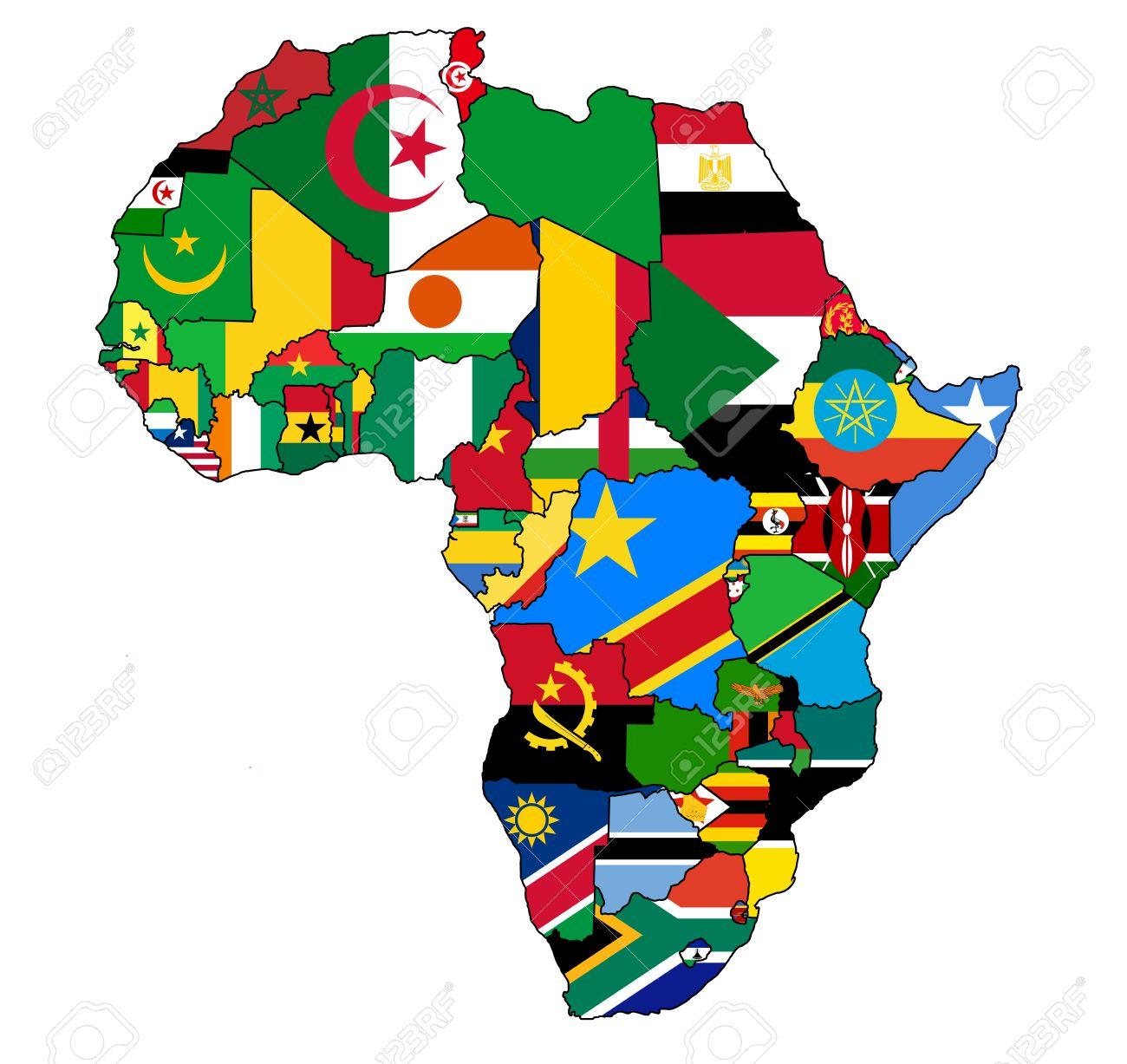 """Résultat de recherche d'images pour """"afrique libre échange"""""""
