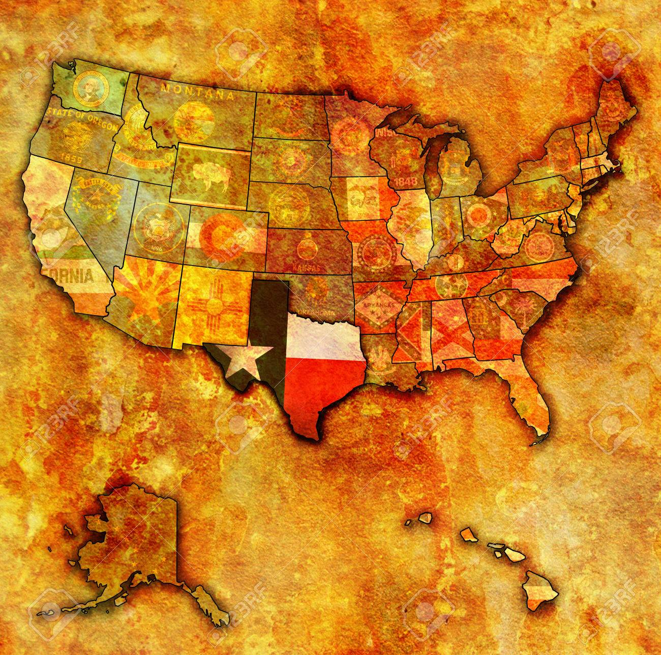 Maps Update Map Usa States And Cities Us Major Cities Blank Us Map With Borders