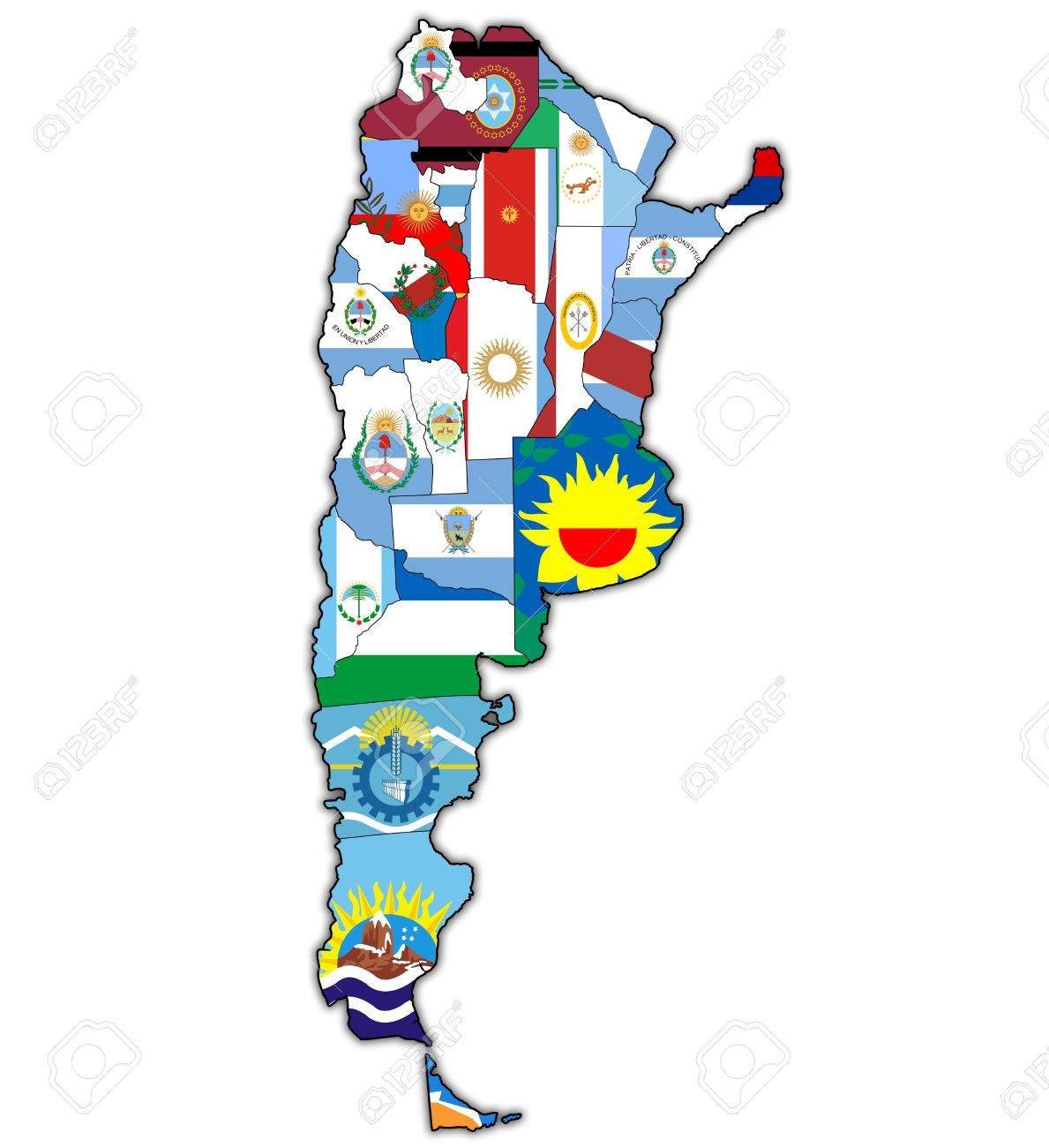 regions of argentina with flags on map of administrative divisions on map of albania with flag, map of namibia with flag, map of jordan with flag, map of germany with flag, map of liberia with flag, map of north america with flag, map of the united states with flag, map of india with flag, map of madagascar with flag, map of china with flag, map of japan with flag, map of greece with flag, map of togo with flag, map of syria with flag, map of lebanon with flag, map of england with flag, map of egypt with flag, map of ireland with flag, map of saudi arabia with flag, map of brazil with flag,