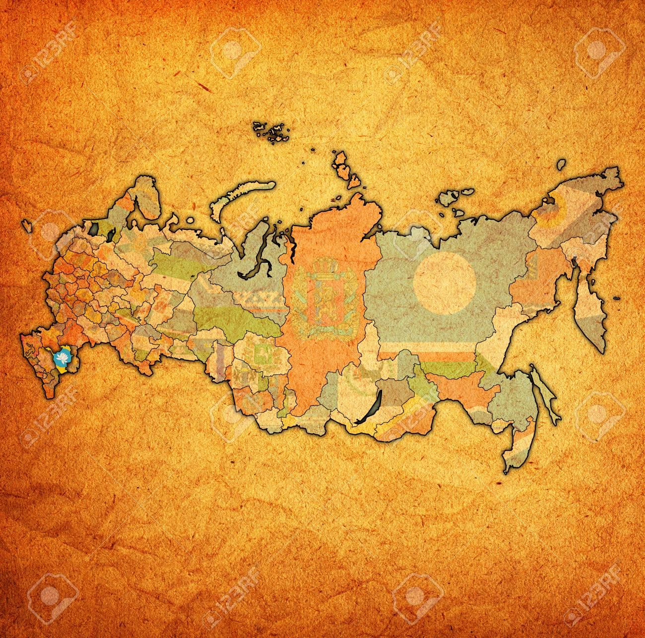 chuvashia russia map, croatia russia map, tuva russia map, jewish autonomous oblast russia map, slovakia russia map, sakha russia map, canada russia map, iceland russia map, afghanistan russia map, elista russia map, albania russia map, malta russia map, altai krai russia map, south ossetia russia map, tyva russia map, novy urengoy russia map, khakassia russia map, india russia map, tatarstan russia map, france russia map, on kalmykia russia map
