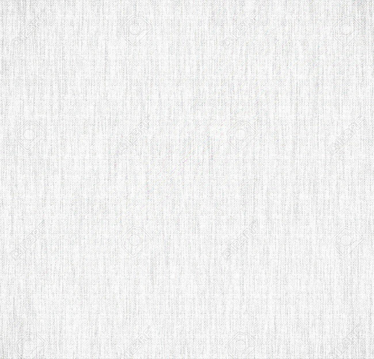 fabric sheet texture. grey fabric sheet of paper as a texture stock photo - 20331799 123rf photos
