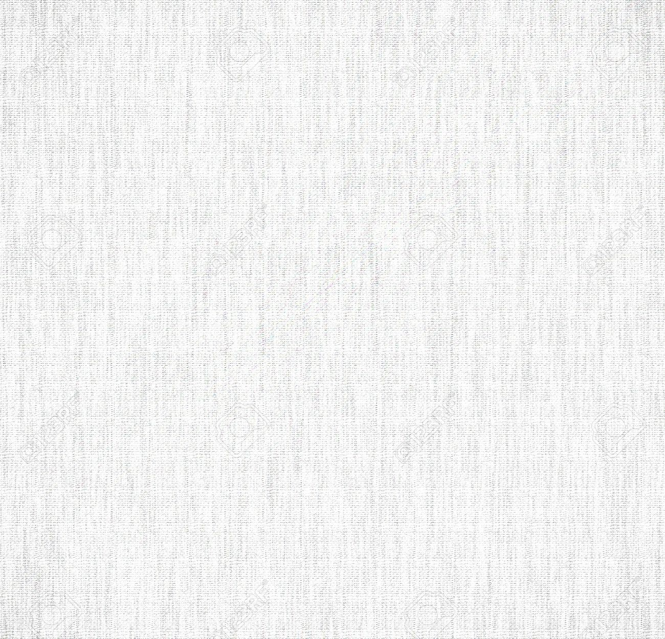 Grey Fabric Sheet Of Paper As A Texture Stock Photo Picture And