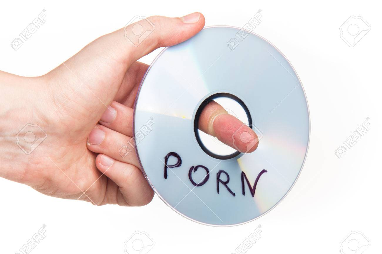 Free cd porn movies