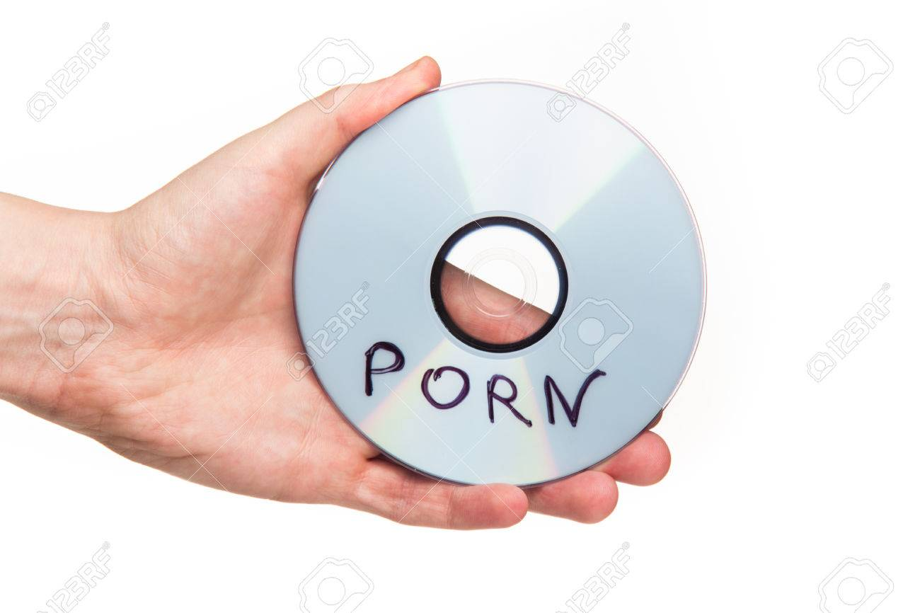 Cd porn pictures