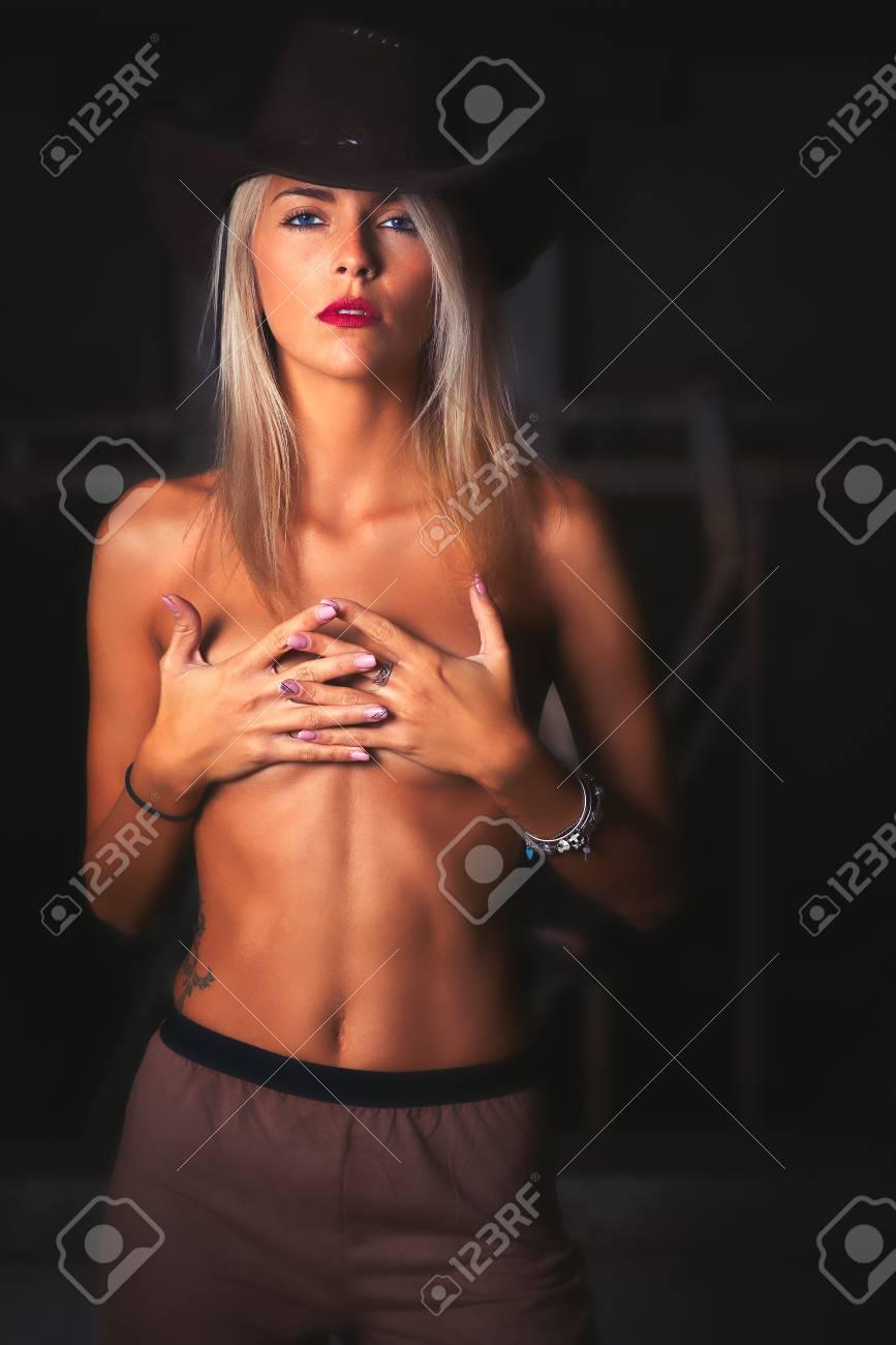 Amature mature anal porn