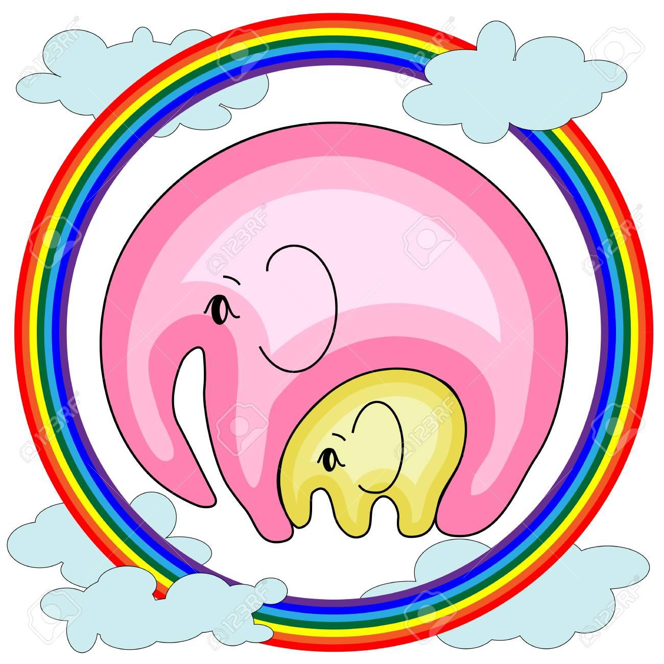 elefante amore dating