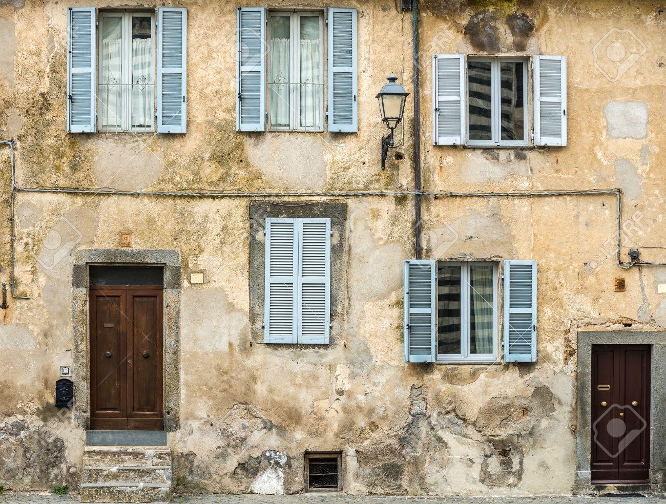 Fachadas De Casas Antiguas Simple Fachada De Casa Estilo Victoriana - Fachadas-antiguas-de-casas