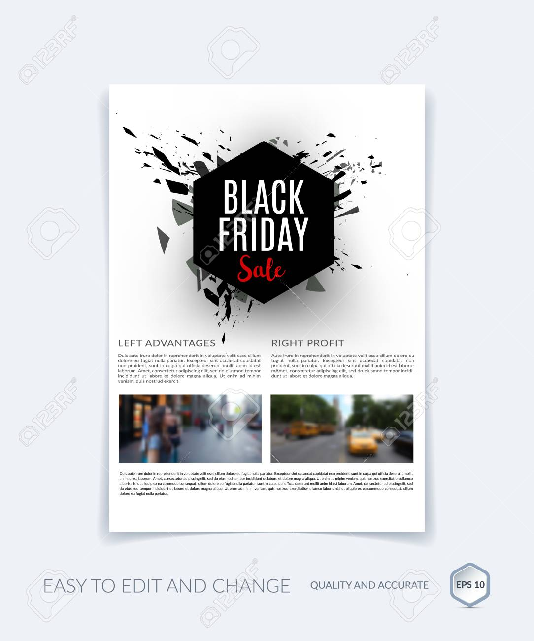 Ausgezeichnet Verkauf Broschüre Vorlage Wort Ideen - Bilder für das ...