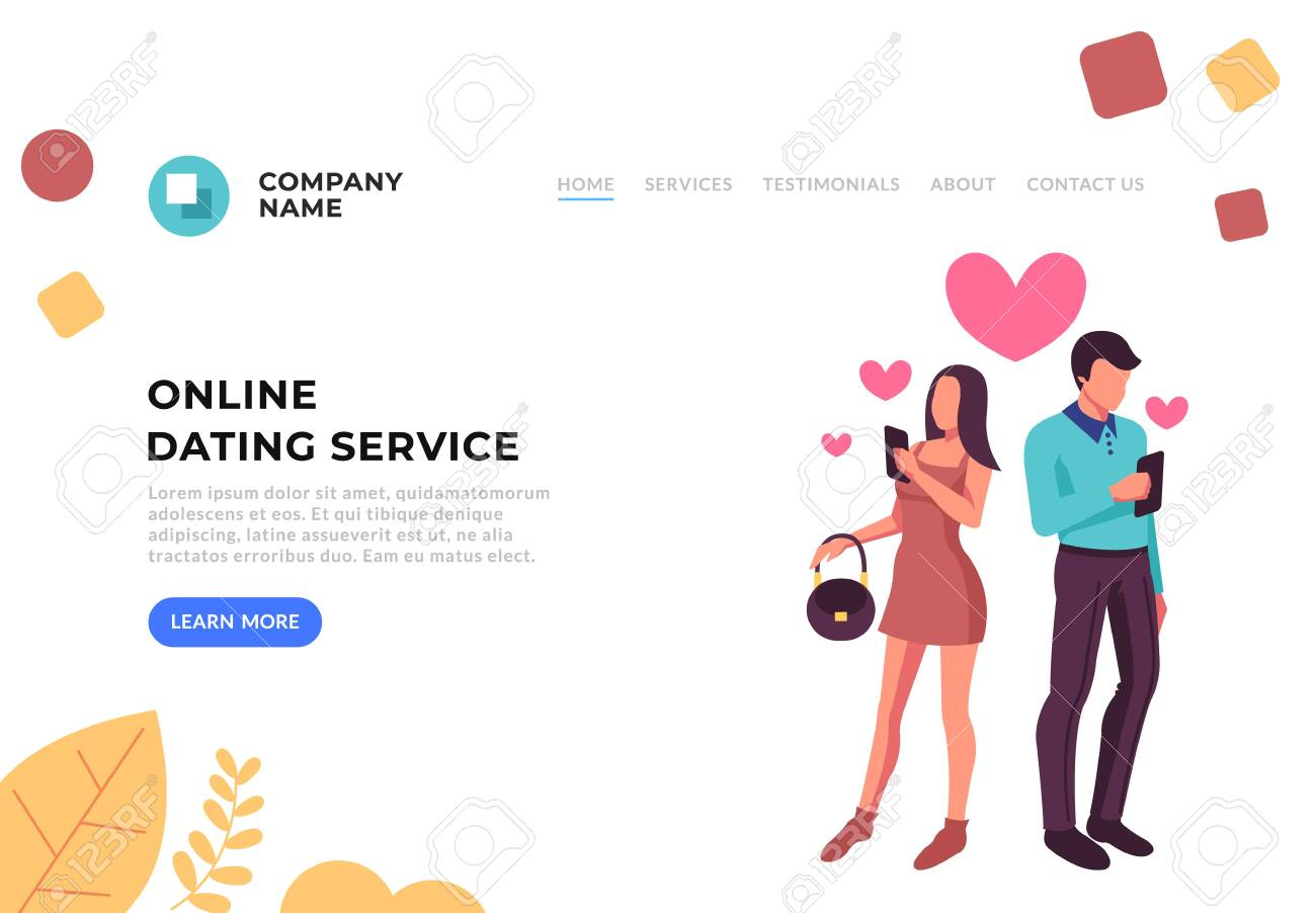 online dating latine