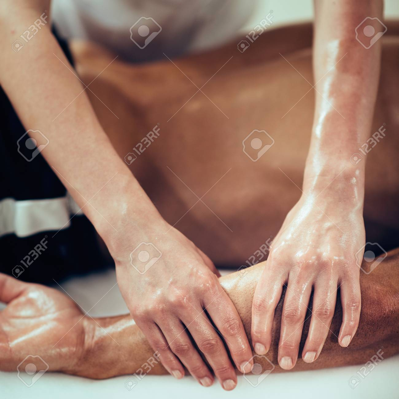 sexe pic massage WETT chatte pic