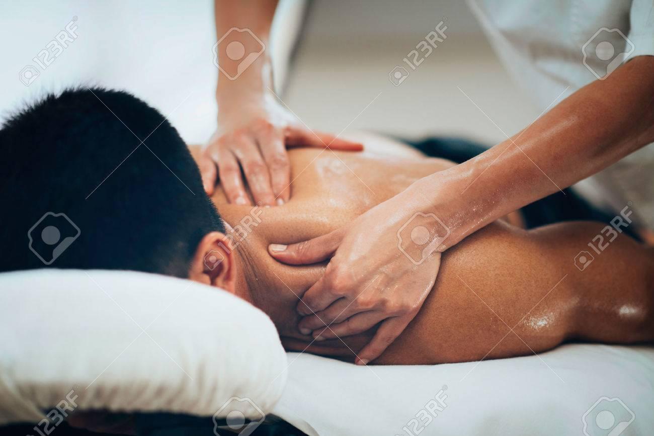 massage du sexeamatør lige fyre homoseksuelle porno