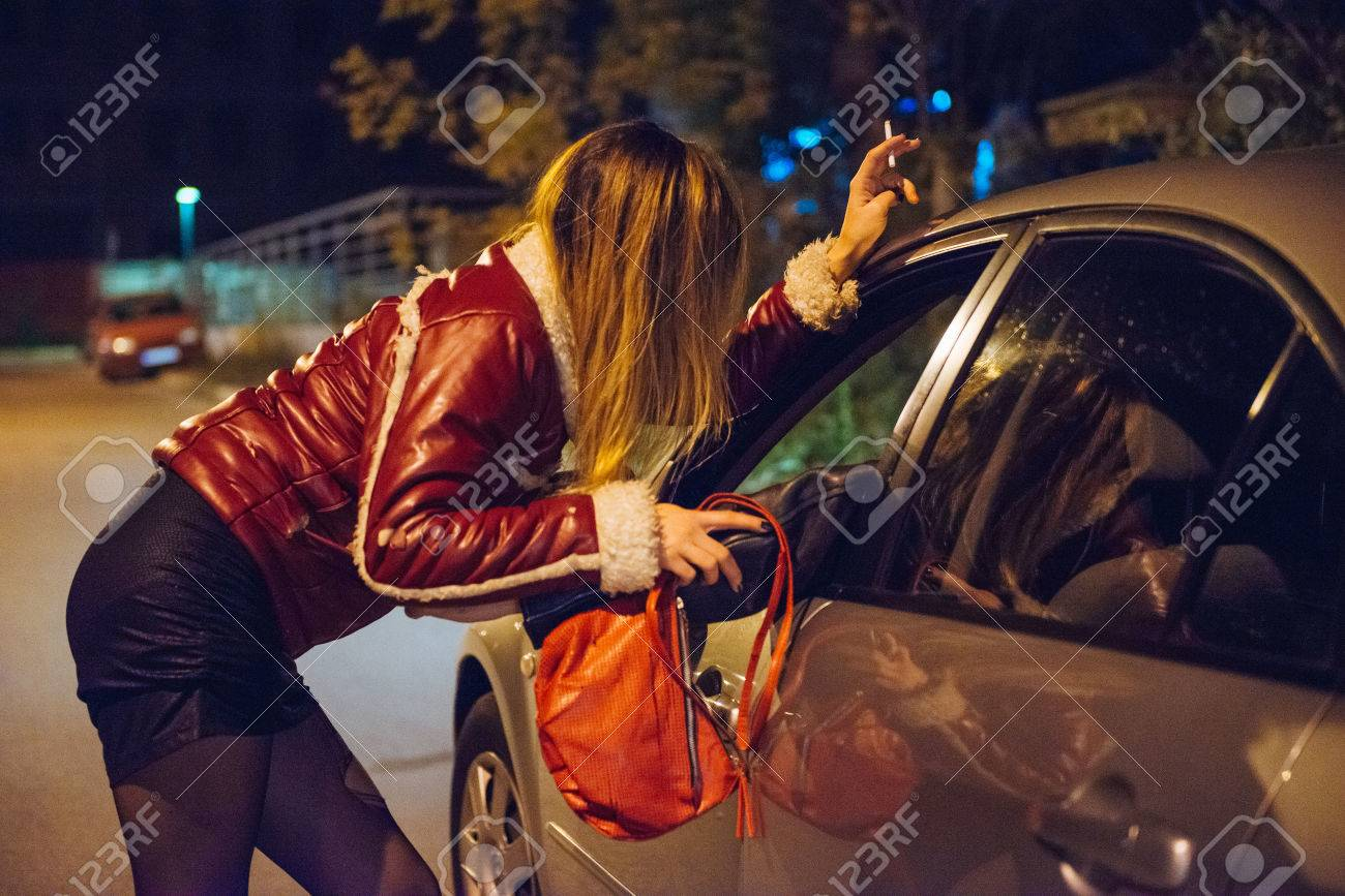 prostitutas con clientes prosti