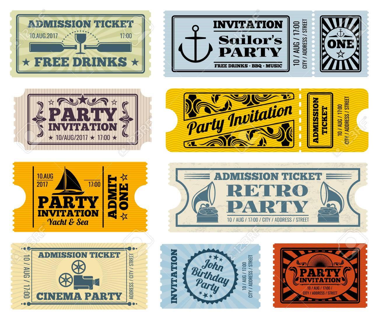 Kinoeinladung Einladung Kino