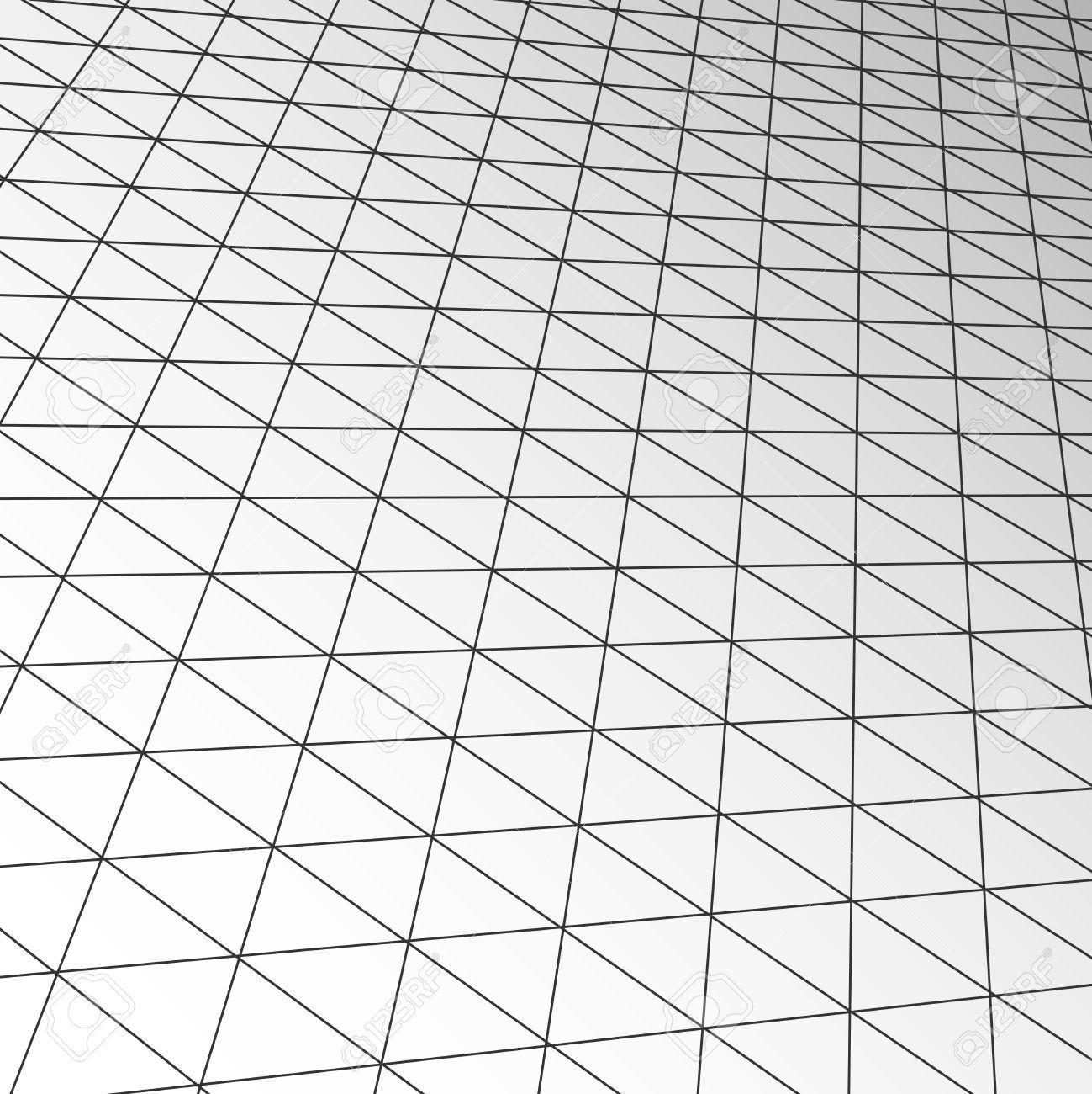 Ceiling tiles grid image collections tile flooring design ideas expansion ceiling tile texture vector technology modern business expansion ceiling tile texture vector technology modern business doublecrazyfo Images