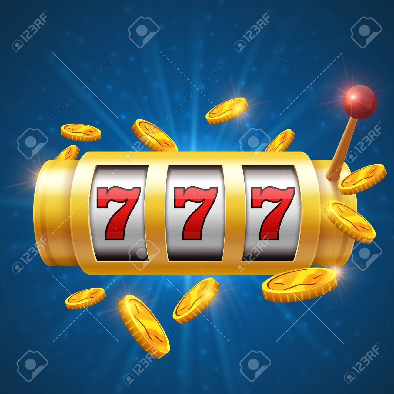 Casino top 40
