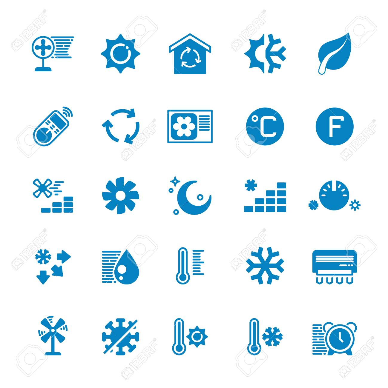 Fine air condition symbols photos the best electrical circuit air conditioning symbols meaning gallery symbol and sign ideas buycottarizona Choice Image