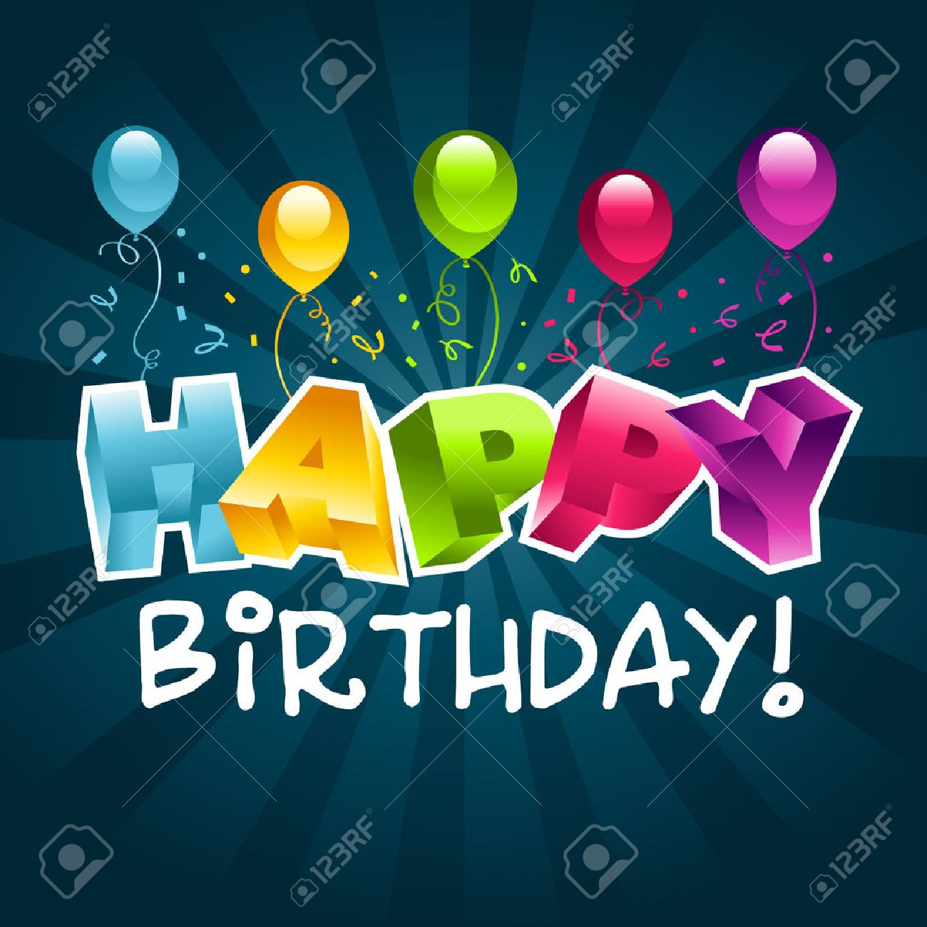 Assez buon compleanno auguri TR74