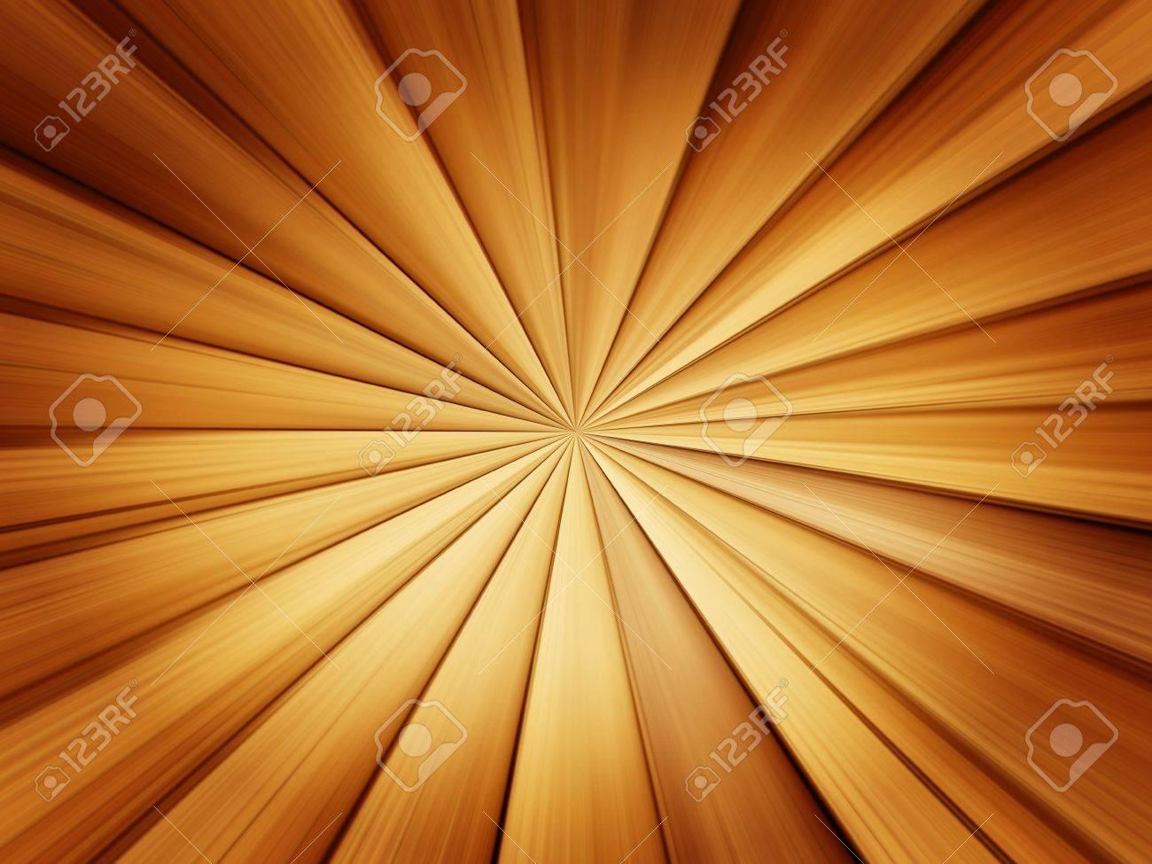 Wood Star Stock Photo - 14403410