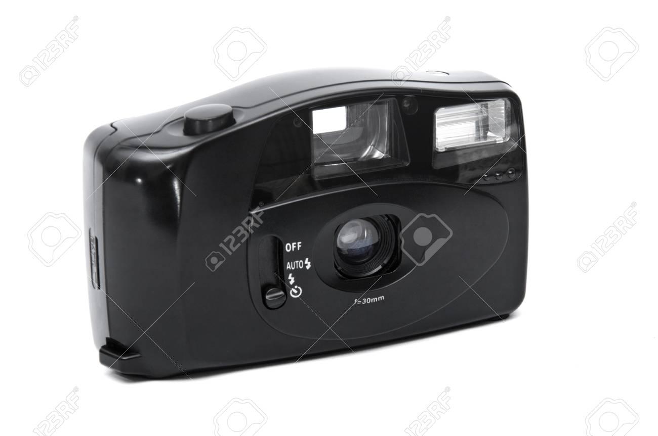 Camera Stock Photo - 14801403