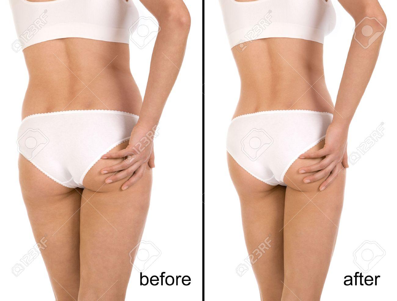 Enzymes break down fats