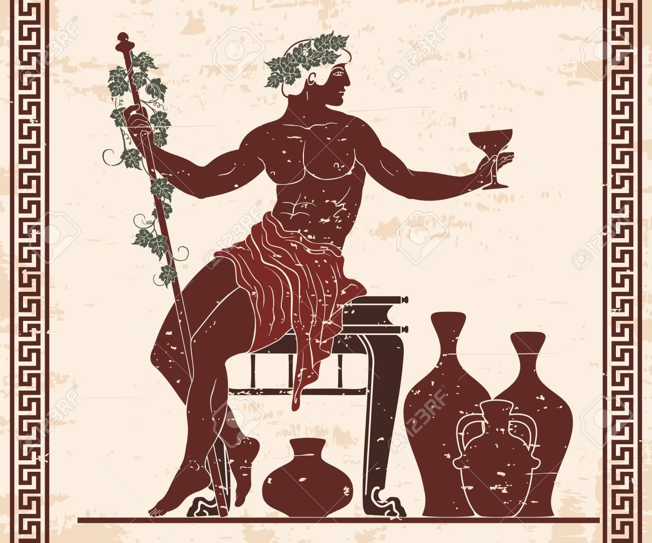 118956946-ancient-greek-god-dionysus-.jpg