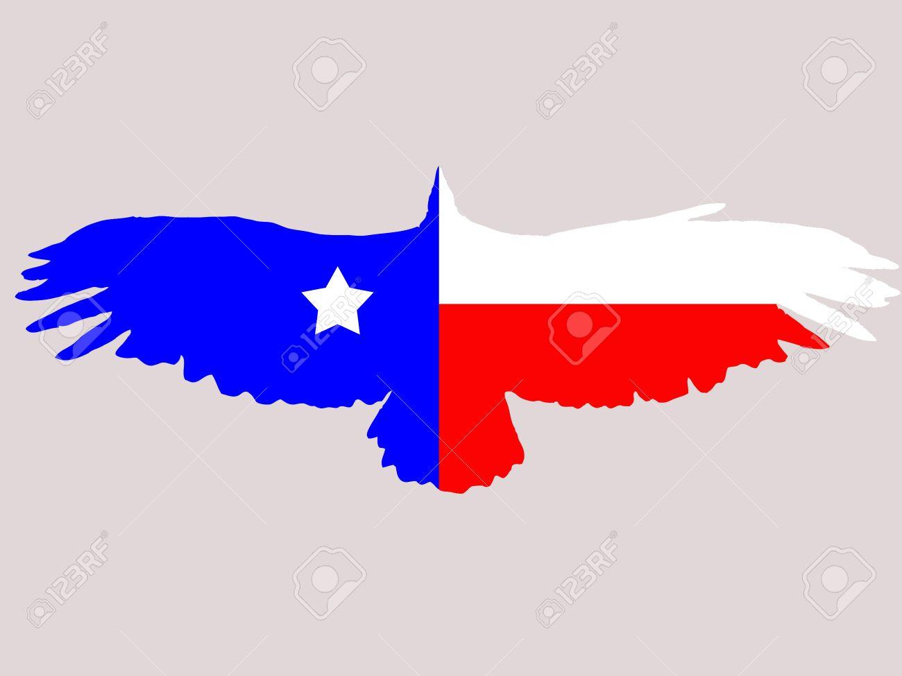 Nett Texas Flagge Umrahmt Ideen - Rahmen Ideen - markjohnsonshow.info