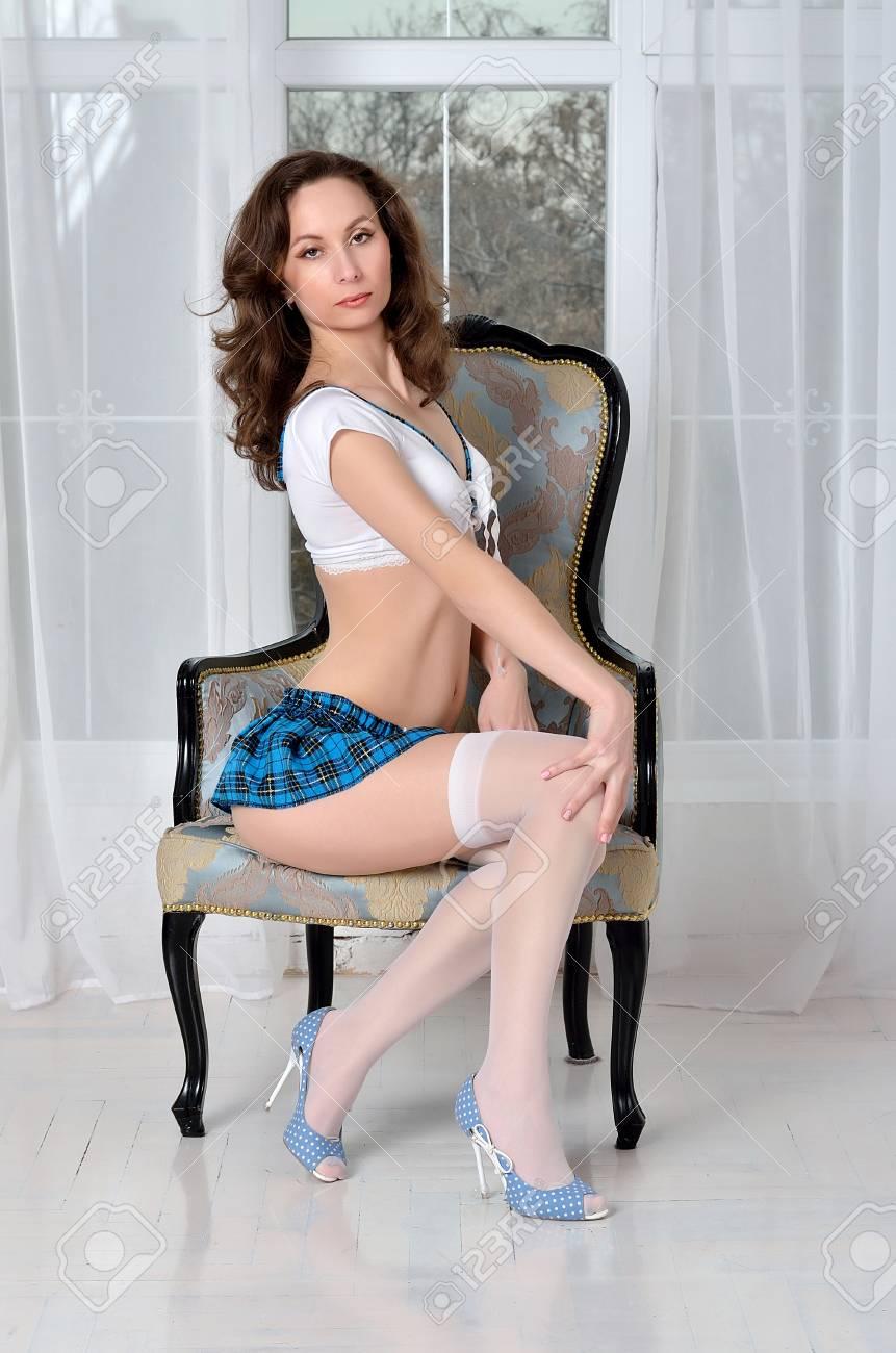 Sex full girle pohto