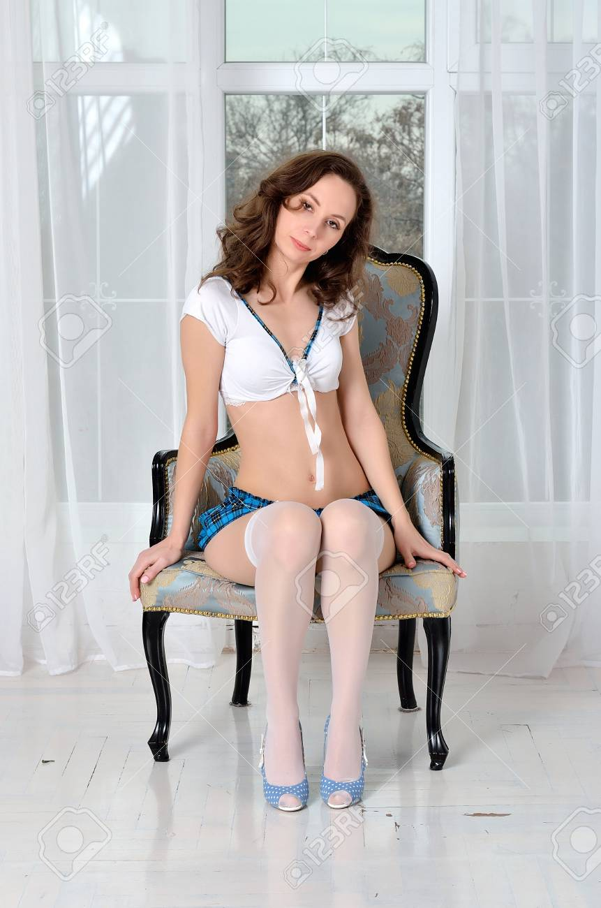 bbwsexbuddy com