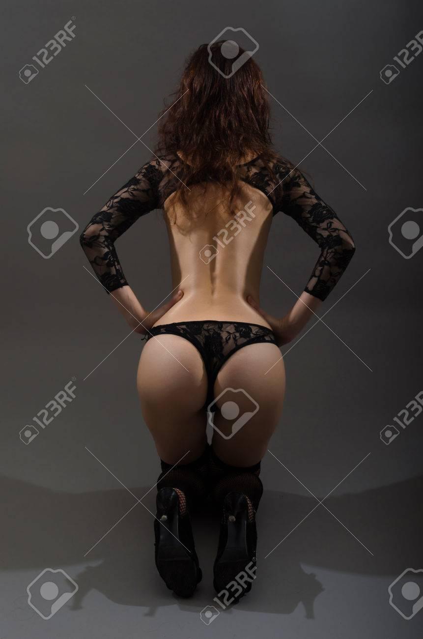 Arab wives sex pics