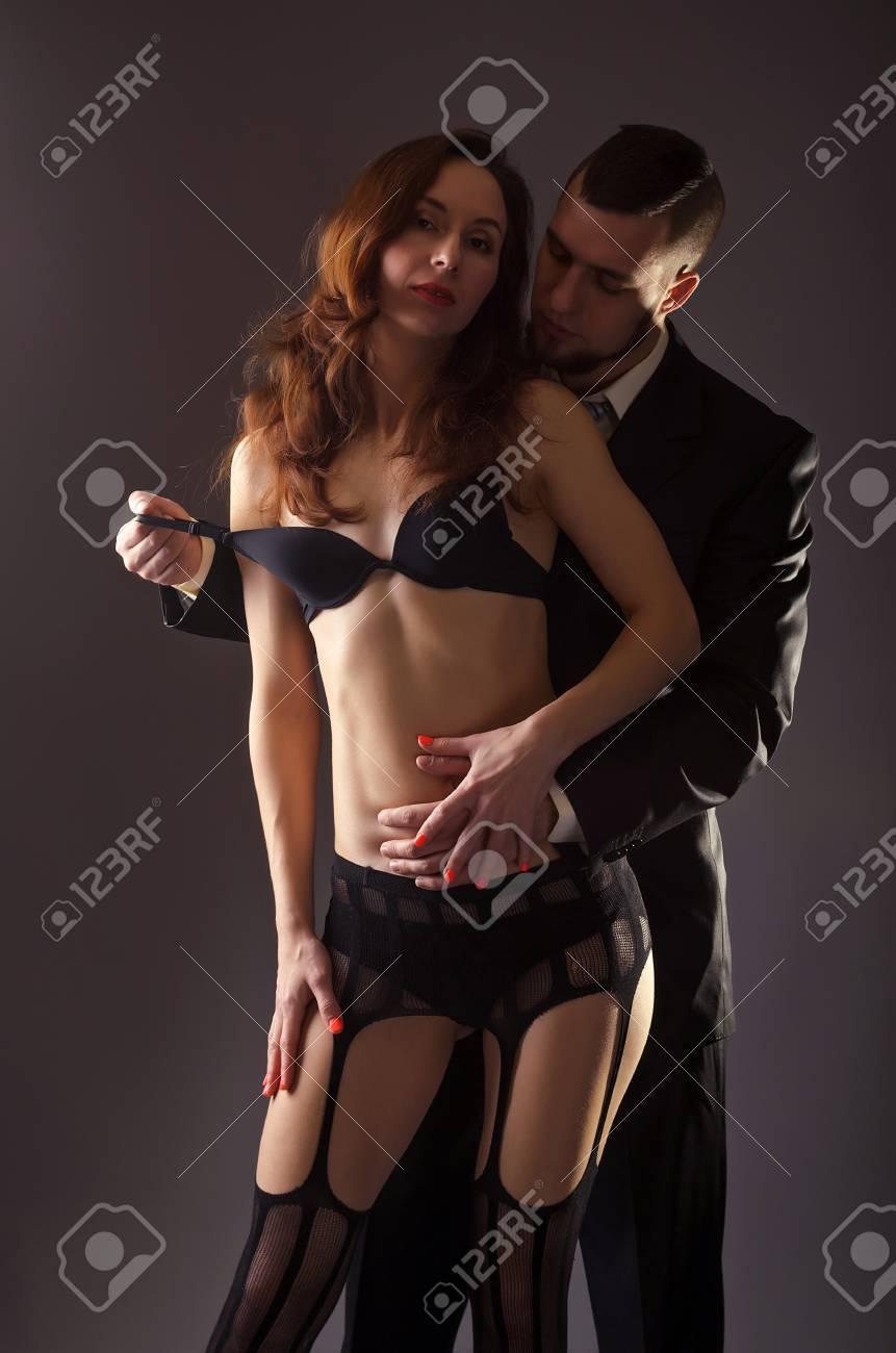 Teen pornstars with best asses