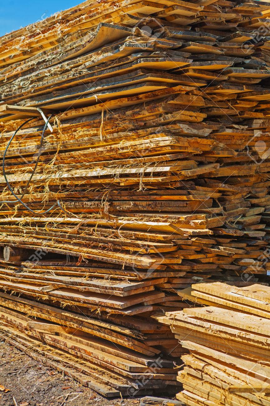 Beautiful Tavole In Legno Grezzo Pictures - Dolcelegno.com ...