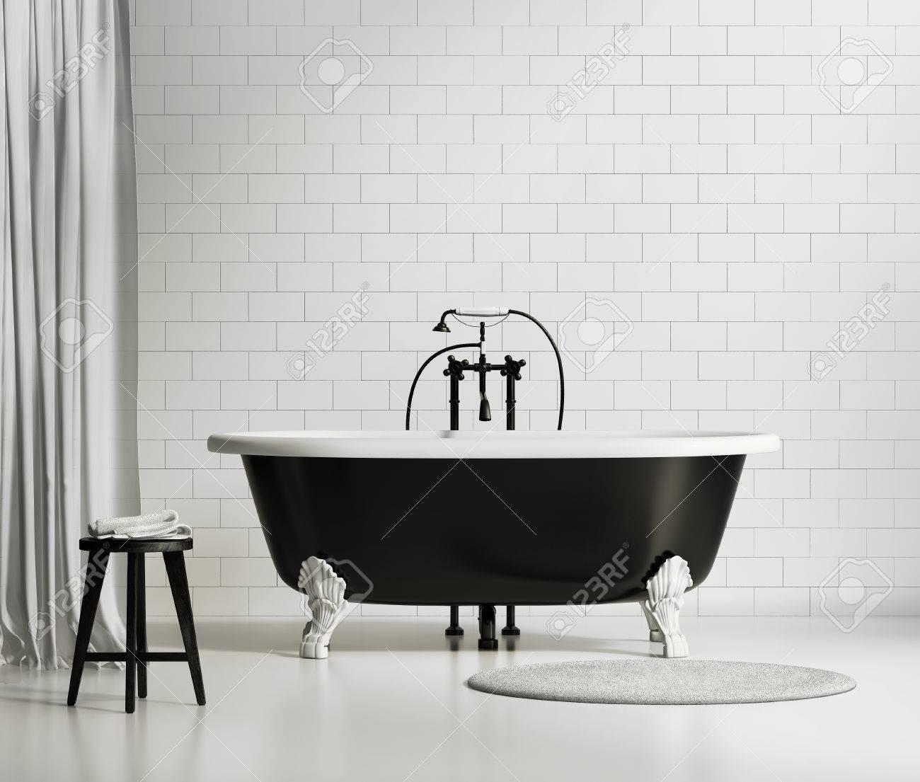 Vasca Da Bagno vasca da bagno nera : vasche da bagno design - arredo bagno. vasche da bagno incassate ...
