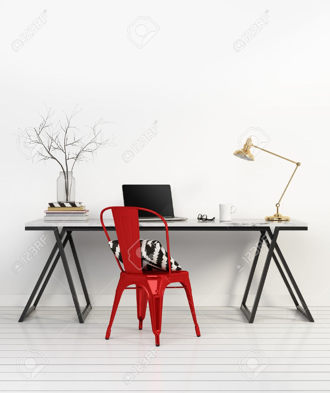Awesome Bia Home Office Motif - Home Decorating Inspiration - blanjo.com
