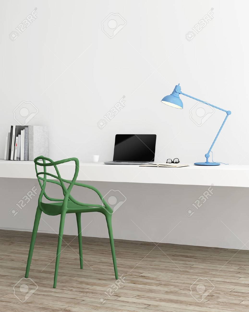 minimal and elegant