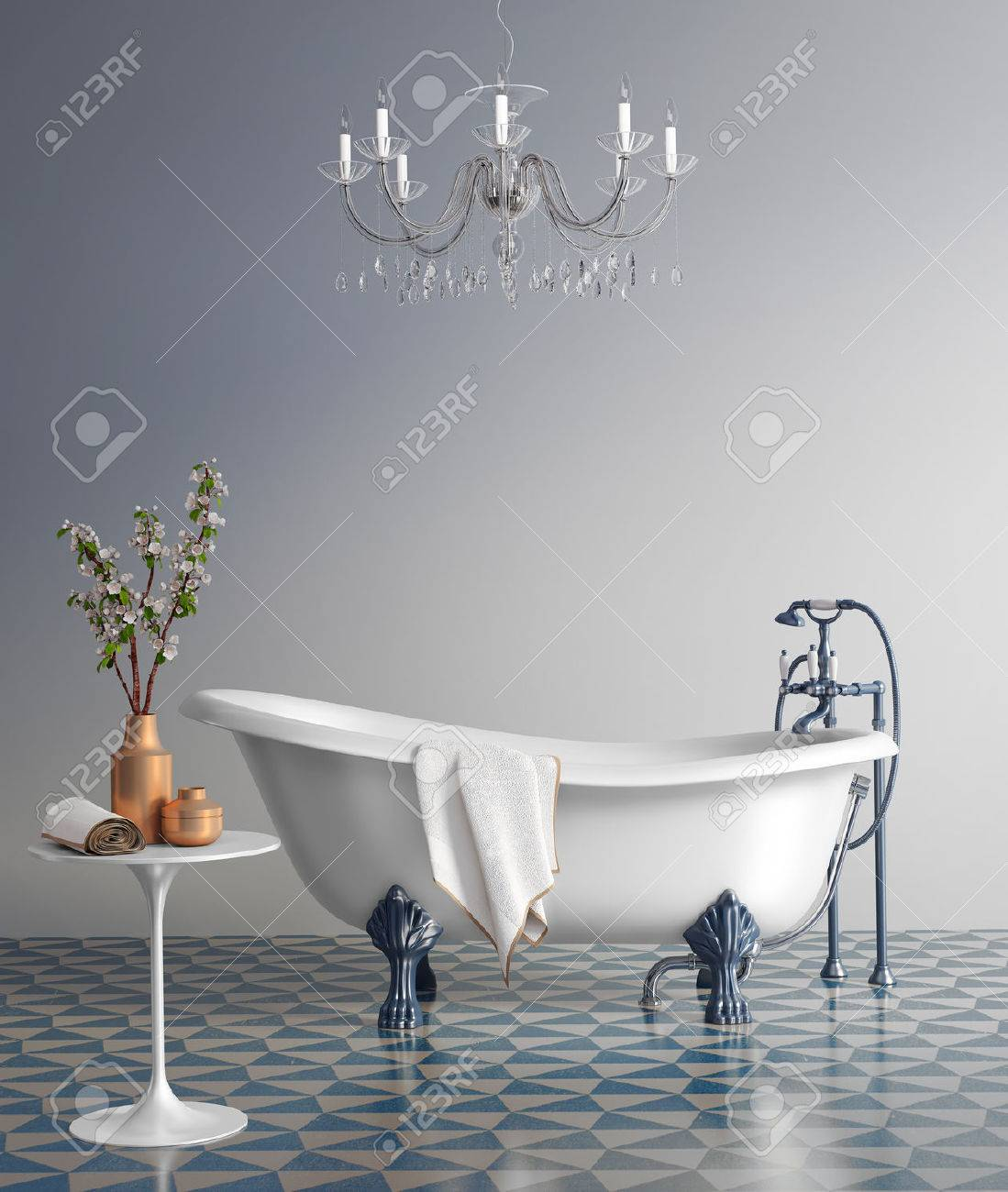and regard incredible to on household ideas best vintage lovely the bathroom with pinterest s images bathrooms