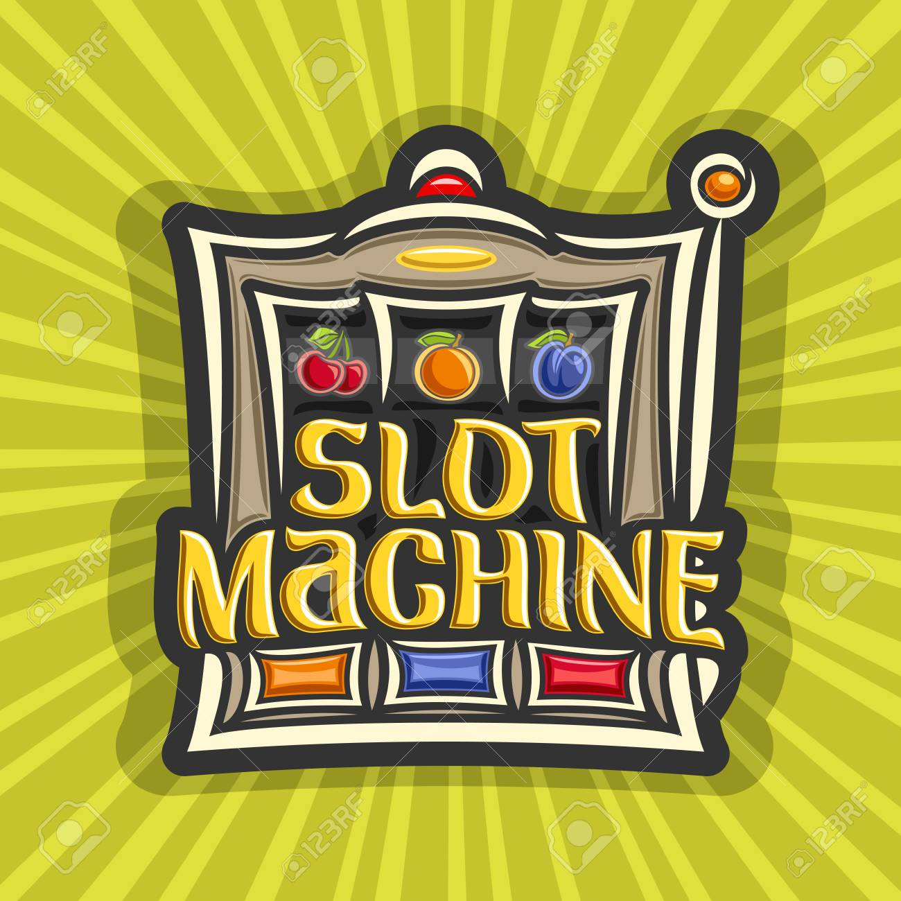 Slot machine titles lucky slots - free slot machines gratis