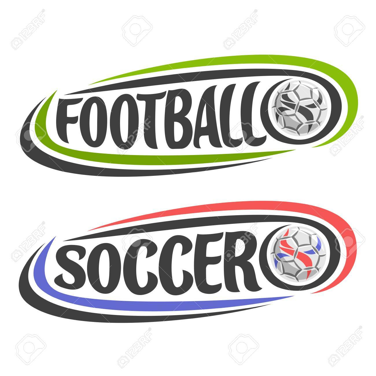 Excellent soccer logo template gallery professional resume symbol for football images symbol and sign ideas buycottarizona